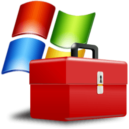 Windows Repair Pro 4.11.2 Crack With Activation Key Free Download