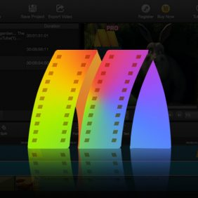 MovieMator Video Editor Pro 3.3.0 Crack With Activation Code Free