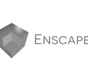 EnsCape 3D 3.1 Crack With Serial Key Free Download