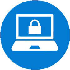 Hasleo BitLocker Anywhere 8.0 Crack With Serial Key Free Download