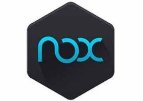 Nox App Player 7.0.1.0 Crack With Activation Key Free Download