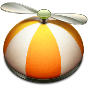 Little Snitch 5.0.4 Crack With Torrent Free Download [Updated]