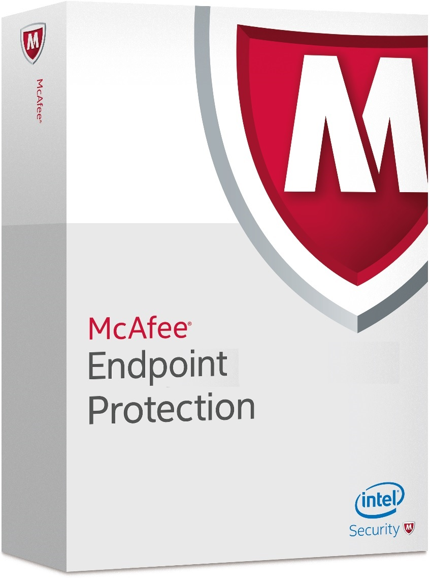 McAfee Endpoint Security 2021 Crack – Complete Free