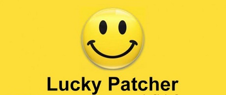 Lucky Patcher APK 2021 Crack Latest Download Free